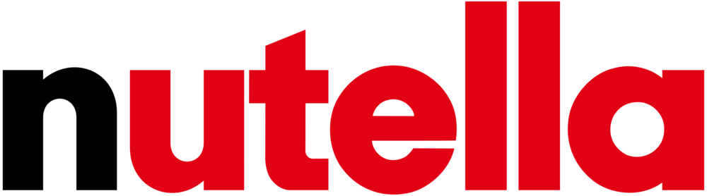 Nutella_logo.png