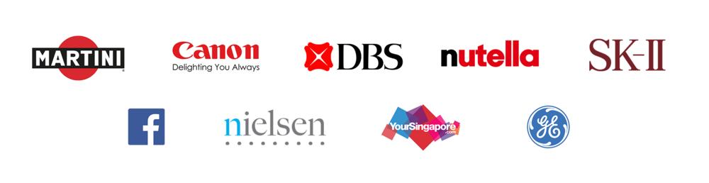 IA Clients Logos.jpg