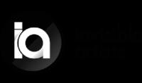 IA-Logo-495x295px.png