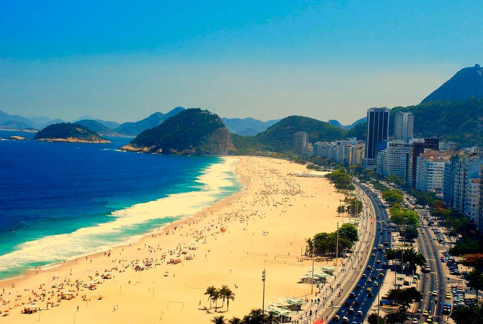 ga-destino-ritz-hotel-rio-de-janeiro-copacabana-3.jpg