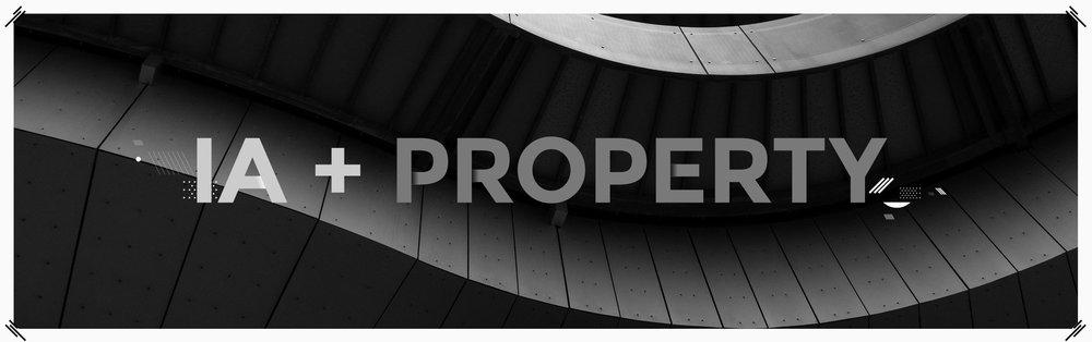 Property-Case-Study.jpg