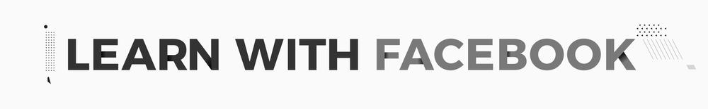 LWF_Banner.png