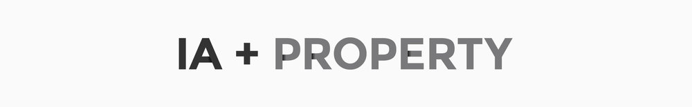 IAproperty_Banner.jpg