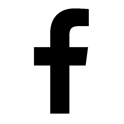 FB_BN.jpg