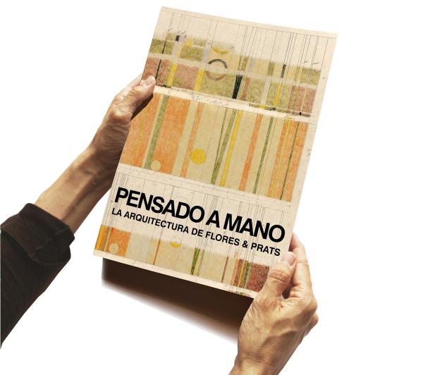 PENSADO A MANO_FLORES Y PRATS_PATI NUNEZ AGENCY.jpg