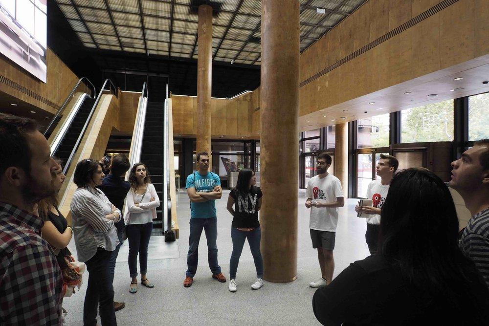 CASTELLANA 81 foto_Sergio Marquez_OPEN HOUSE MADRID.jpg