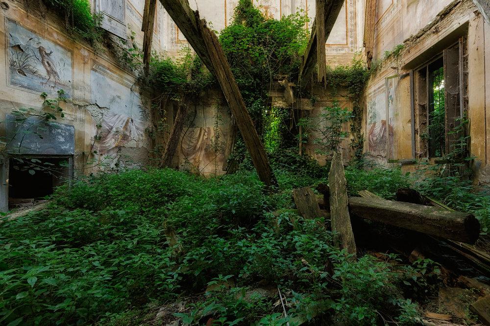 NdP_RG_05_Hermosas_Ruinas_©Stefan_Baumann.jpg