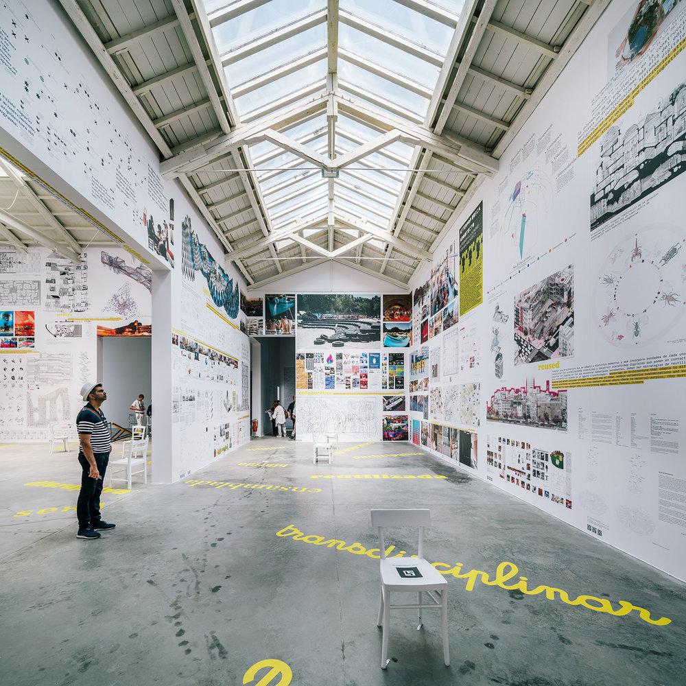 180524 Biennale di Venezia Becoming press_ImagenSubliminal (Miguel de Guzman + Rocio Romero)  009.jpg