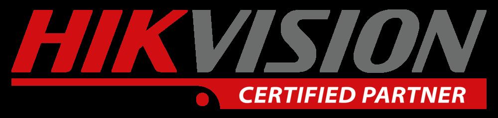 Certified-partner-logo.png