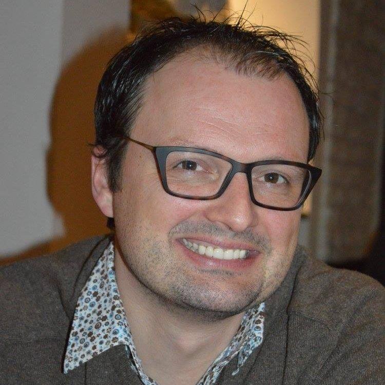 Matthieu Moerenhout