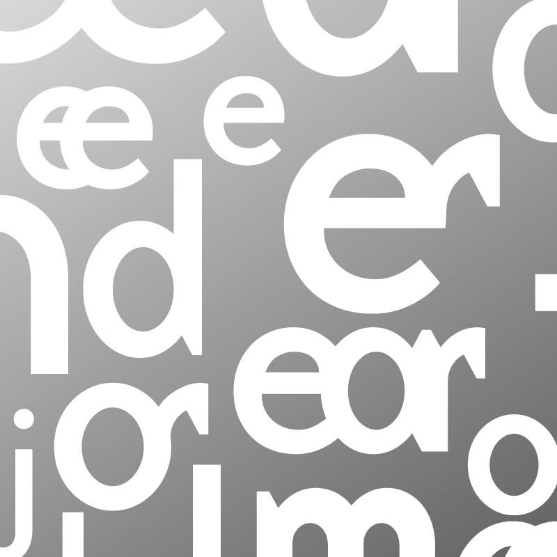 The Phonemic Alphabet