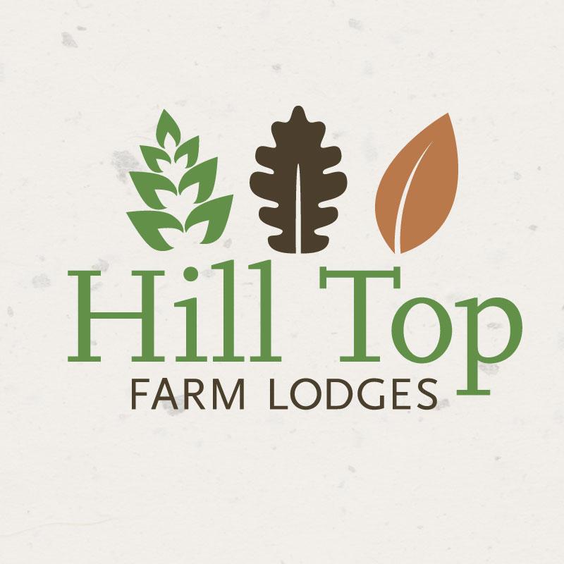 Hill Top Farm Lodges