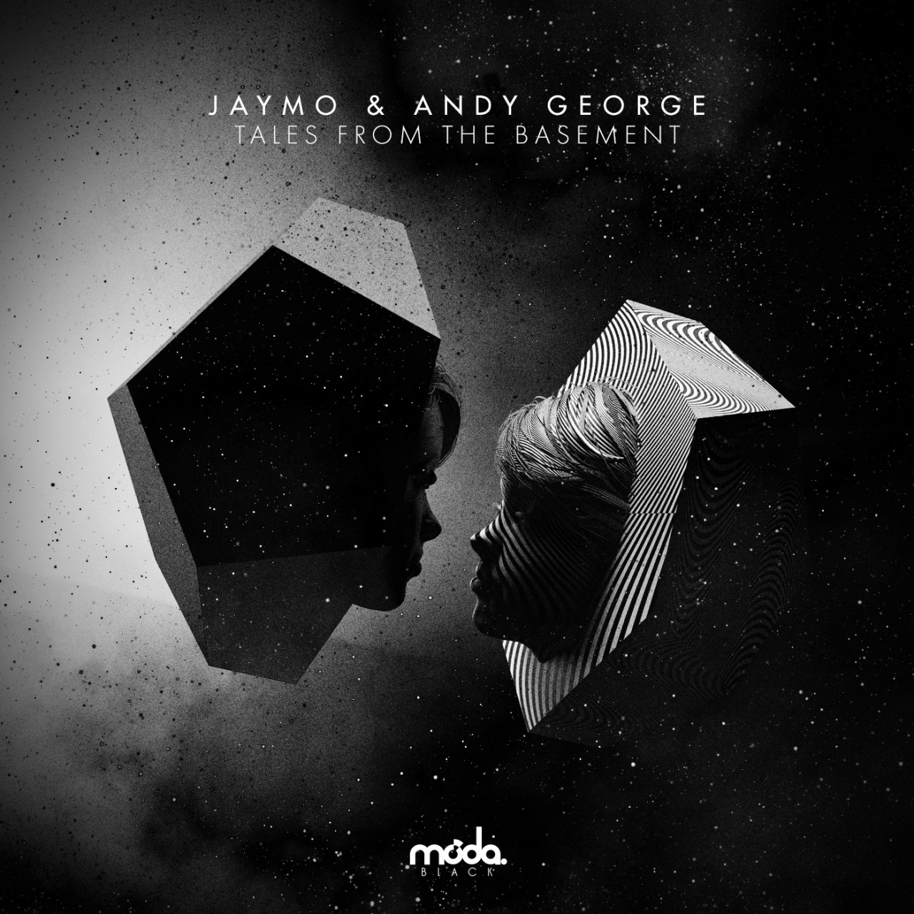 This new tune from Jaymo & Andy George is definitely my release of the week. It's big, groovy and in their words inspired by the classic house label Henry Street Music. It really is a bit of a treat. The A-side of the release, title track Tales From The Basement is more techy but also rather superb. Good work. Go buy it from iTunes; at £1.29 for *BOTH* tracks, it's a steal!