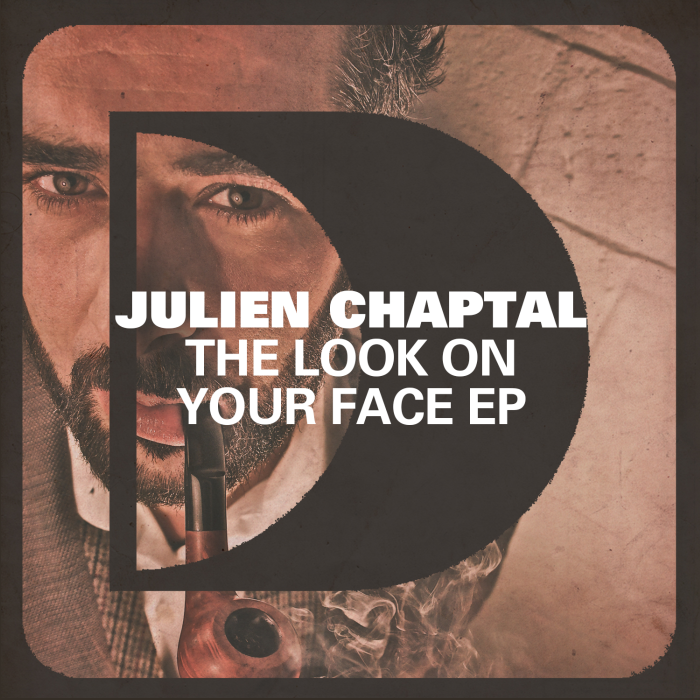 "Julien Chaptal has a new EP out on Defected this week, and ""The Look on Your Face"" has quickly become my tune of the week. It starts off as a bouncy house track, then introduces a little vocal tease, before becoming a big, bottom-heavy deep house track that packs a punch! Well worth a listen. Also as a reward for quickly and reading, here is another delicious deep house track also out on Defected from Kings of Tomorrow."