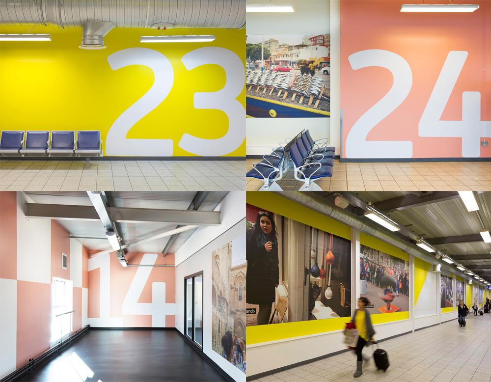london_luton_airport_terminal_gate_numbers_02.jpg