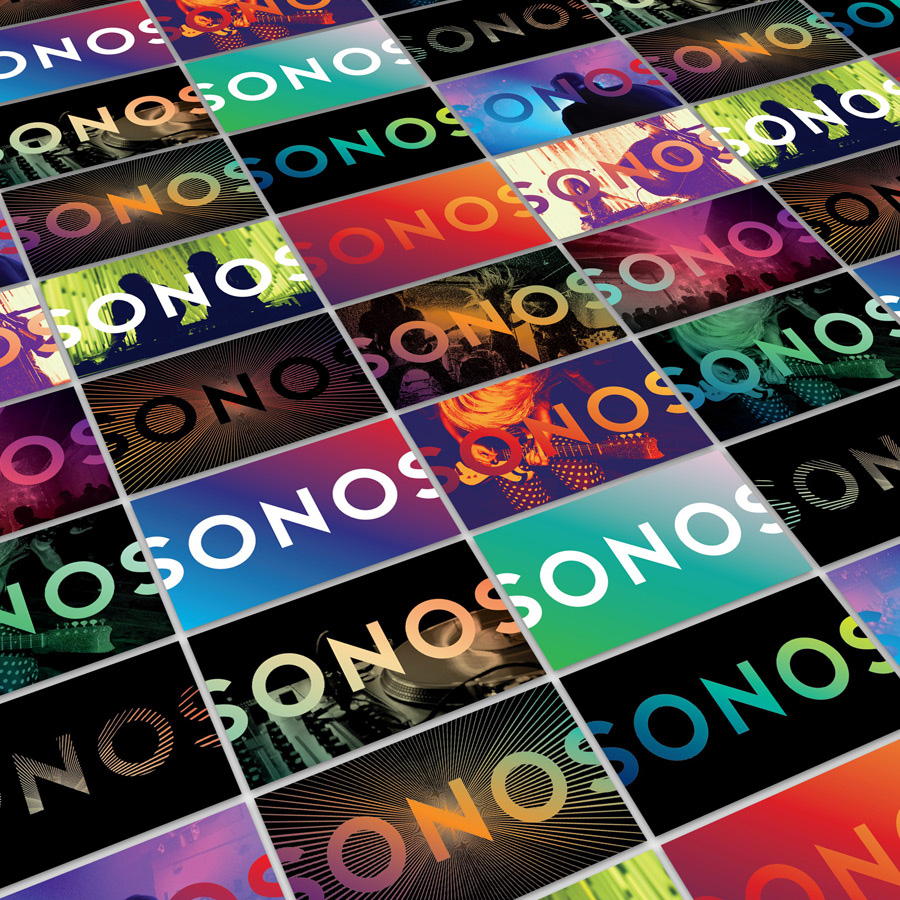 sonos_cards.jpg