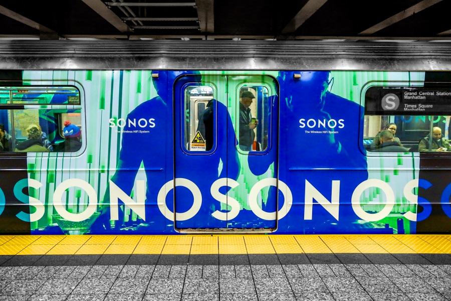 sonos_subway_wrap.jpg