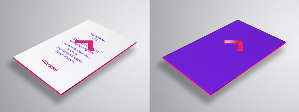 housing_business_card.jpg