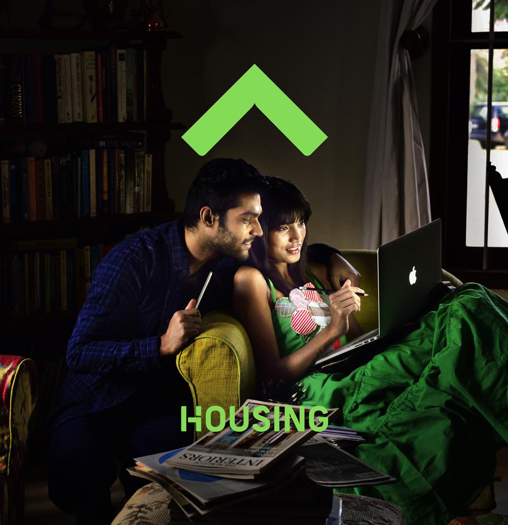 housing_moment.jpg