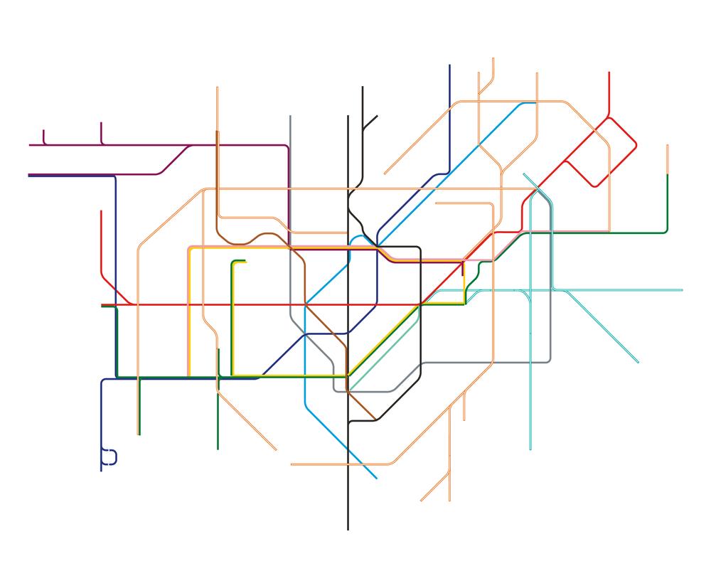 New-Tube-Map-v9-E.png
