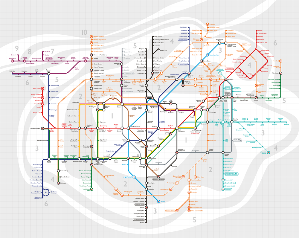 New-Tube-Map-v10-F.png