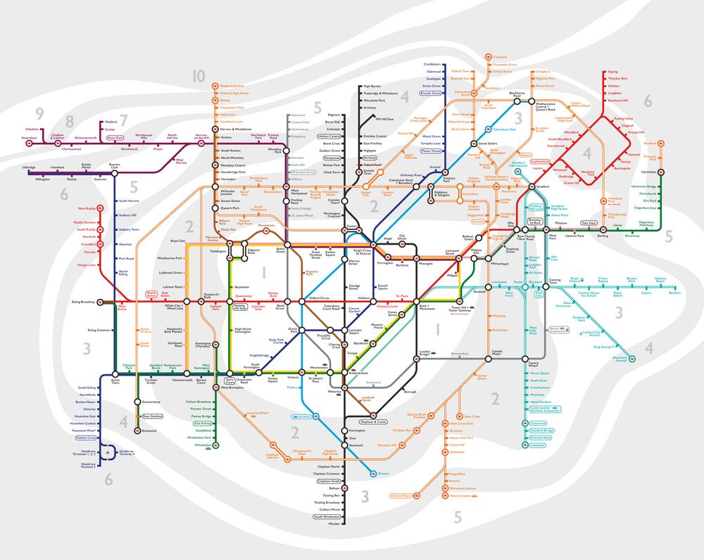 New-Tube-Map-v10-B.png