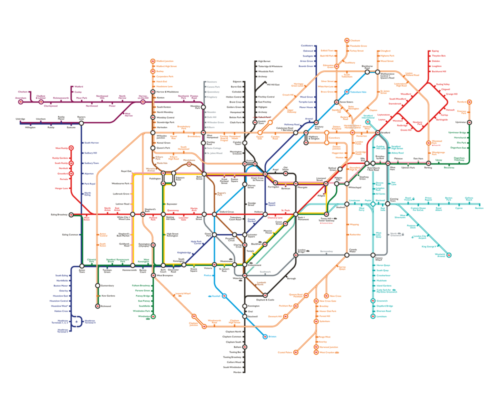 New-Tube-Map-v10-C.png