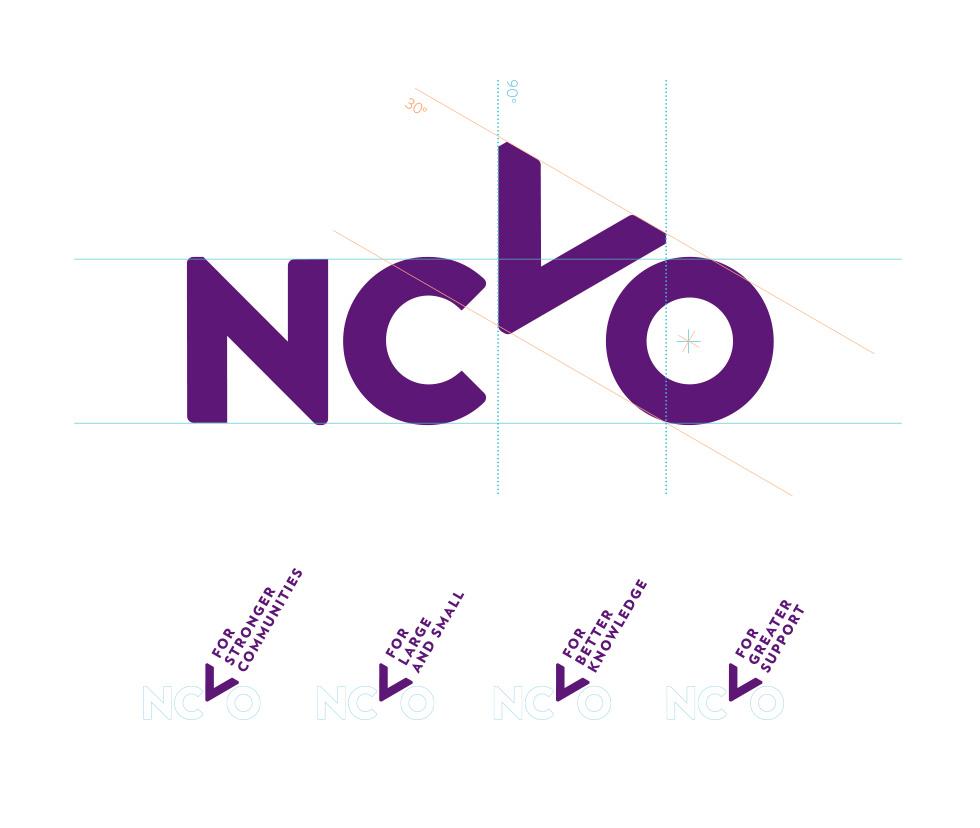NCVO_CaseStudy_07_04.jpg