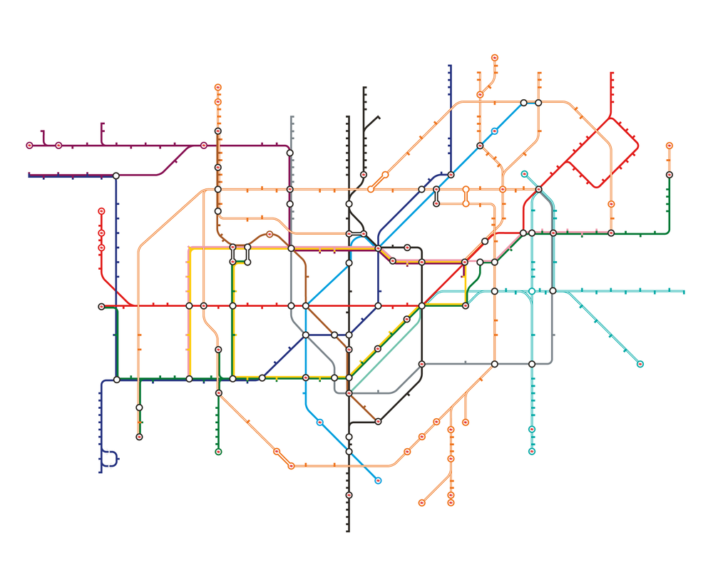 New-Tube-Map-v10-D.png