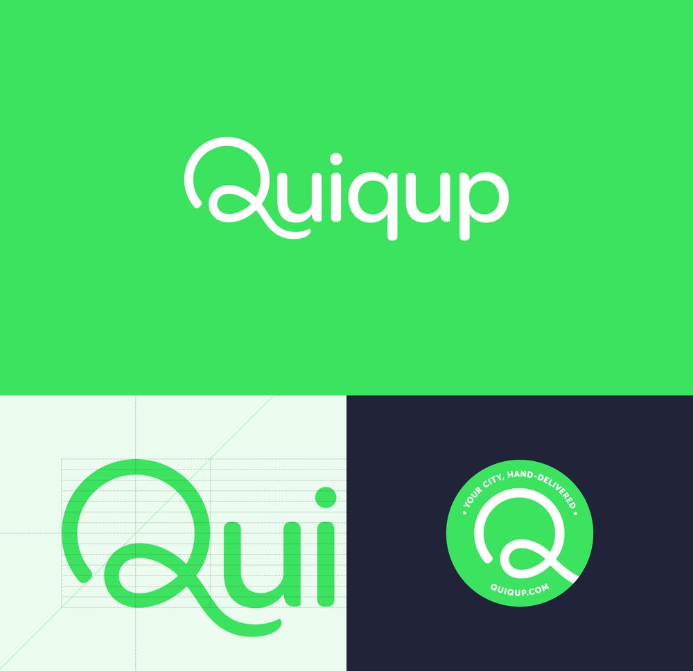 Quiqup_16.png