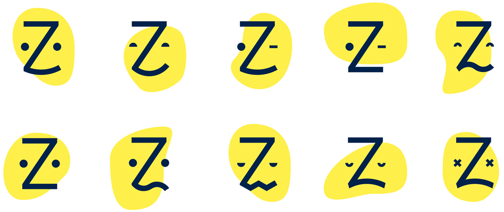 zocdoc_faces.png