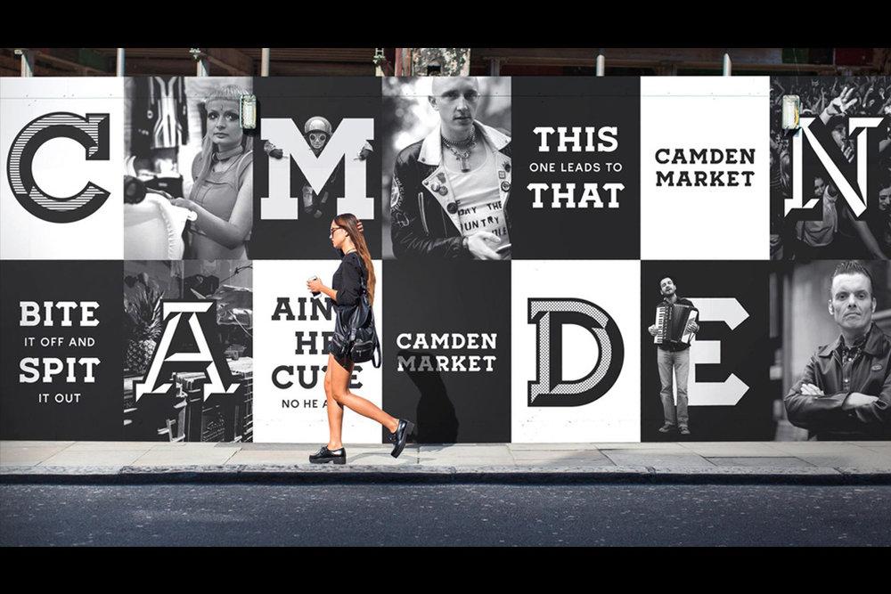 Camden1.jpg