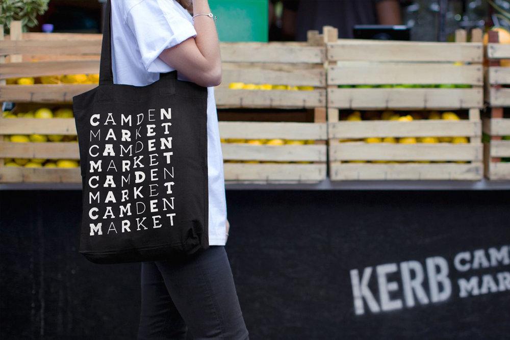 Camden5.jpg