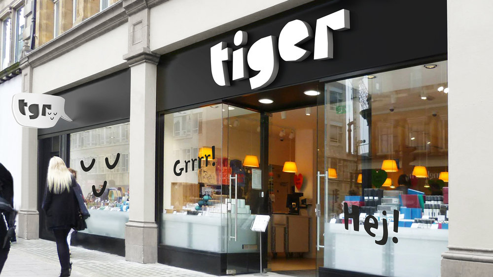 12-Col-store_fron_tiger_2.jpg