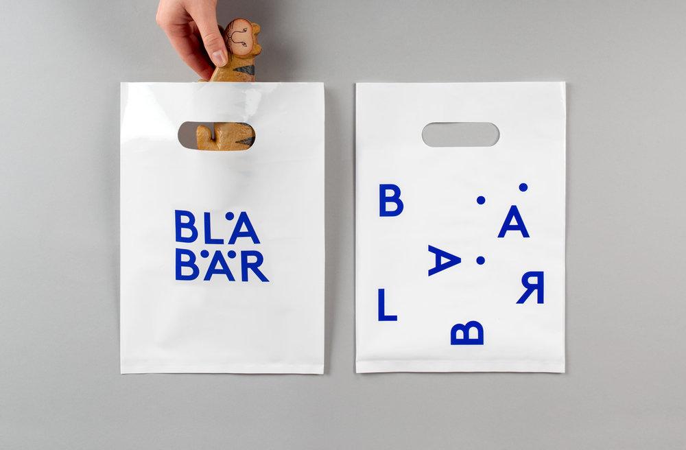 04-Bla-Bar-Branding-Logo-Print-Bags-BVD-Stockholm-Sweden-BPO.jpg