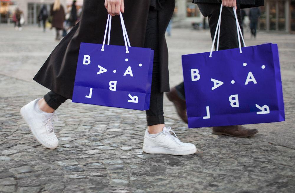 05-Bla-Bar-Branding-Logo-Print-Bags-BVD-Stockholm-Sweden-BPO.jpg