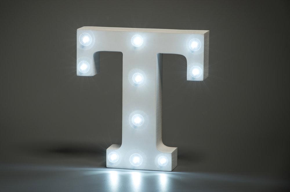 Glowing T.jpg