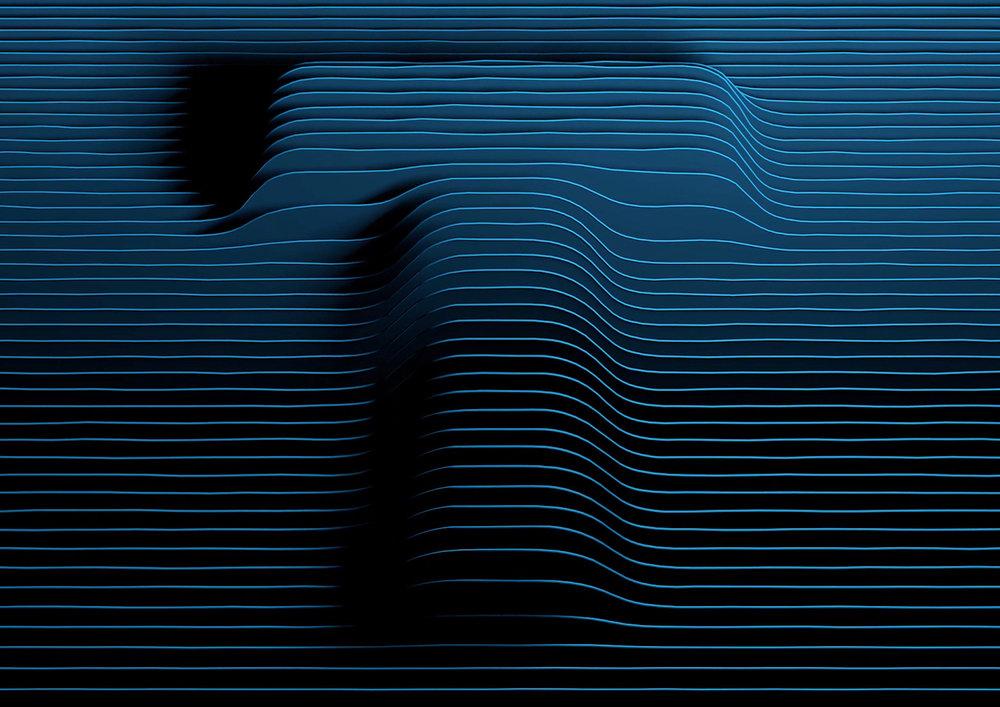 Lines T.jpg