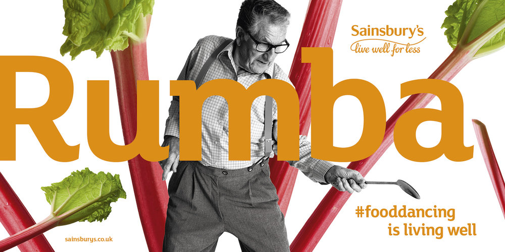 WK-_-Sainsburys-Fooddancing-Rumba.jpg