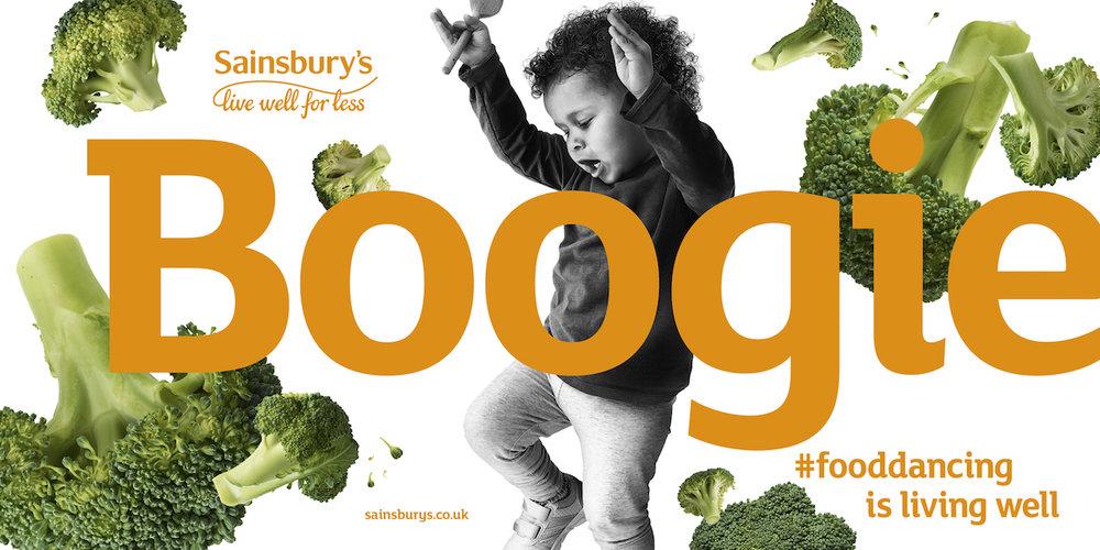 WK-_-Sainsburys-Fooddancing-Boogie.jpg