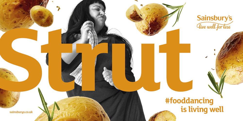 WK-_-Sainsburys-Fooddancing-Strut.jpg