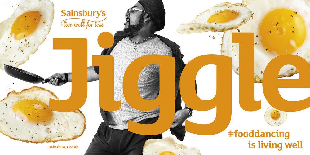 WK-_-Sainsburys-Fooddancing-Jiggle.jpg
