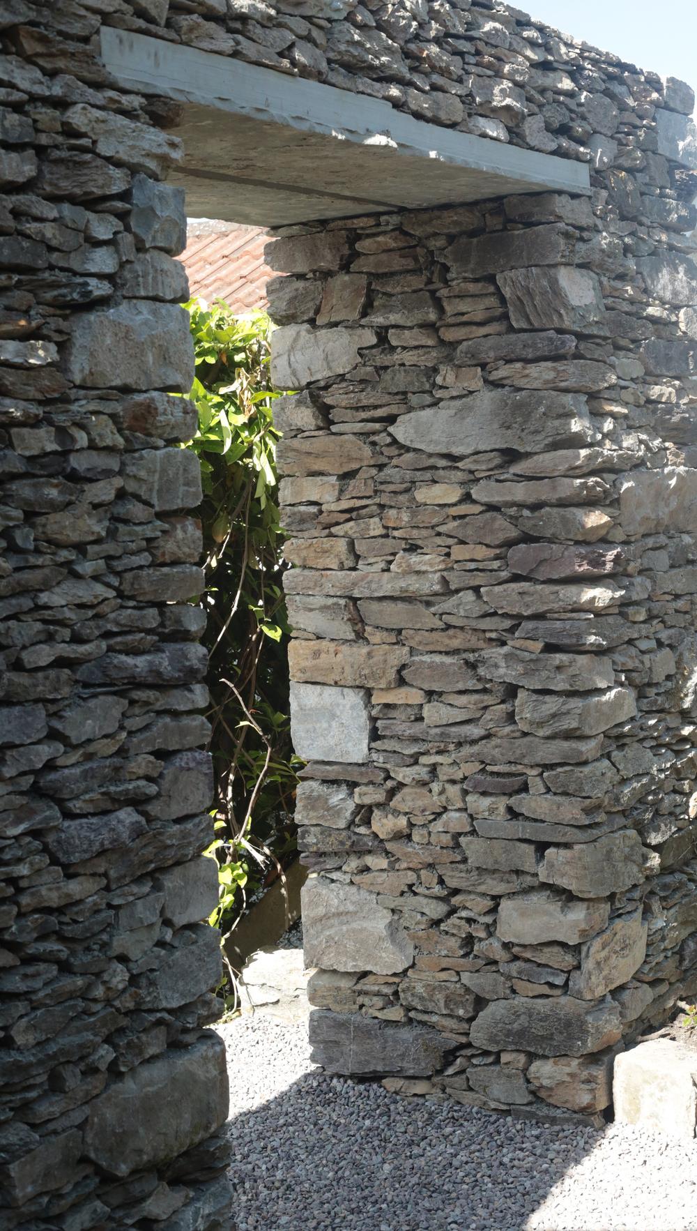 walls 2.jpg