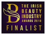 Finalist Logo  _ Irish Beauty Industry Awards 2018-01.jpg
