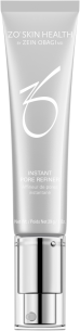 Instant Pore Refiner