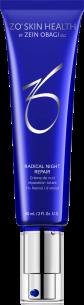 Radical Night Repair