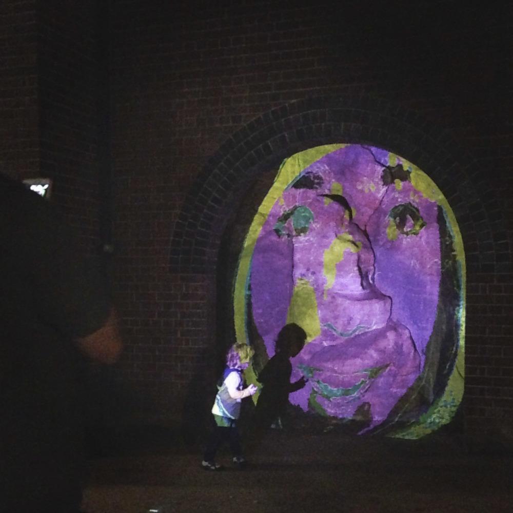 Graffiti_Me_5.jpg