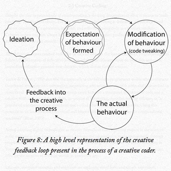 dissertation-thumbnail.jpg