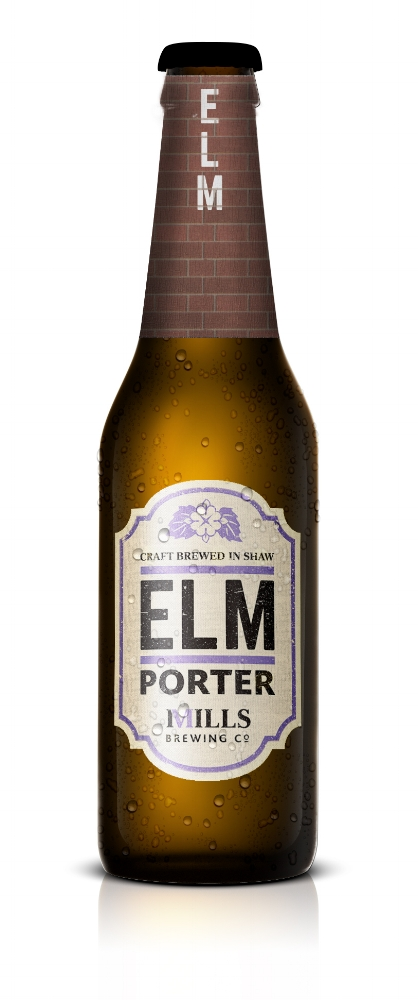 Elm-Bottle.jpg