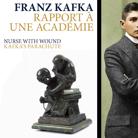 fond_kafka_nurse_with_wound_lkl_square.jpg